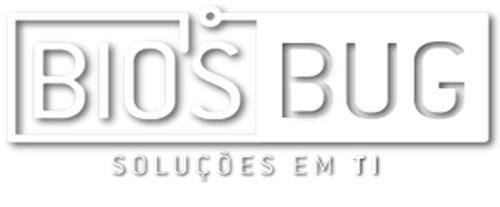 Bio´s Bug Informática – Soluções em TI